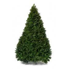 <b>Crystal Trees</b> Искусственная <b>Ель</b> Вирджиния 240 см - Акушерство ...