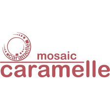 Плитка <b>Caramelle Mosaic</b> - купить в Москве