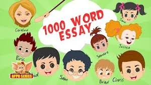 Write essay joke SS  gt  jokes  gt  Hugh Gallagher     s      College Essay      How