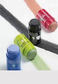 Vücut Bakım Ürünleri ve Fiyatları | Sephora