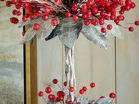 20+ mejores imágenes de árboles <b>bonsai</b> | árboles <b>bonsai</b>, <b>bonsai</b> ...
