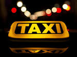 Images & Illustrations of taxi
