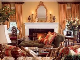 inspired bedroom furniture decobizzcom room inspiration gallery decobizzcom brown black living
