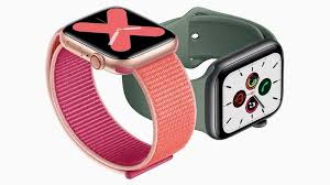Apple <b>Watch</b> Series 5 Release Date, Price & Spec: Everything Apple ...