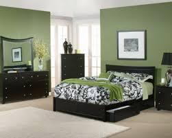 bedroom paint color combinations
