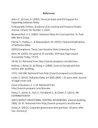 Special Report  Hurricane Katrina    Year Anniversary Related University Degree Marketing essays