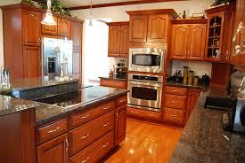 Kitchen Remodeling In Chicago Kitchen Kitchen Kitchen Remodeling Chicago Black Wooden Maple