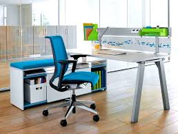 bedroomcomely top ergonomic desk chairs style for you office layout the benefits of furniture as well bedroomcomely comfortable computer chair