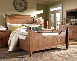 broyhill white bedroom furniture broyhill bedroom furniture white modrox com