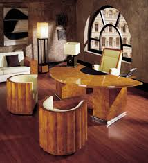 1000 images about art deco on pinterest art deco interiors art deco and art deco furniture art deco office contemporary