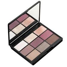 <b>Gosh 9 Shades</b> To enjoy in New York 1 | Make Up | Superdrug