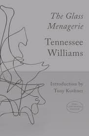 new directions publishing company the glass menagerie the glass menagerie centennial edition deluxe centennial edition