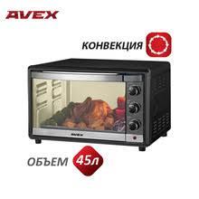 Купить товары <b>мини печь</b> духовка с конвекцией от 3610 руб в ...