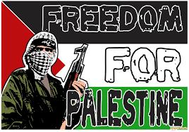 لوحات رمزية لفلسطين Images?q=tbn:ANd9GcRkHL-c08SFVGreAs0wRJbi4GoHcaVl29PnrSumEOWYCzHdJMDU