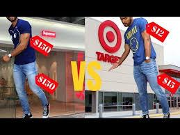 HUGE H&M <b>Men's Clothing</b> Haul | <b>Autumn 2018</b> - YouTube