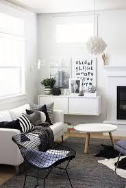 top 50 modern living room living room furniture top 50 modern living room furniture ideas top black white furniture