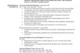 icu nurse resume sample telemetry nurse resume sample critical care sample telemetry nurse resume