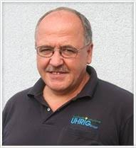 Wolfgang Uhrig, Bernd Uhrig, <b>Michael Uhrig</b> - uhrig01