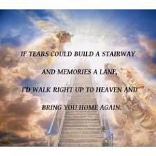 Inspirational Quotes For The Loss Of A Loved One - inspirational ... via Relatably.com