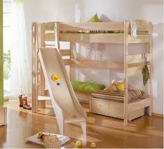 beds for cool kids room design awesome kids beds awesome