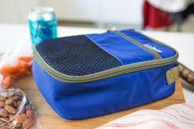 The Best <b>Kids Lunch Boxes</b>: Reviews by Wirecutter