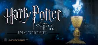<b>HARRY POTTER</b> AND THE GOBLET OF FIRE ™ - The Louisville ...