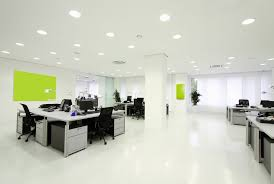 modern office organization. terrific modern office home decor large size organization c