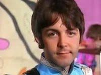 1160 best images about Paul McCartney on Pinterest | Nancy dell ...