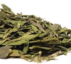 <b>Organic</b> Dragonwell - <b>Loose Leaf Green</b> Tea from China | Tea Spot ...