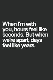 Miss You Already on Pinterest | Army Sister Quotes, Army Sister ...