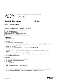 higher english critical essay marking scheme sqa higher english critical essay marking scheme sqa higher english critical essay marking scheme