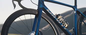 <b>Tire Pressure</b> | Giant Bicycles Official site