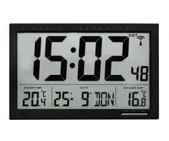 <b>Настенные часы</b> - ROZETKA | Купить <b>настенные часы</b> в Киеве ...
