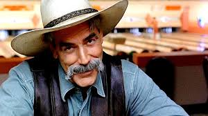 Image result for sam elliott