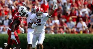 BOL Game Day Preview: No. 2 Alabama vs. Southern Miss