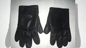 <b>Кожаные перчатки ritter</b> купить в Ростове-на-Дону | Личные вещи ...