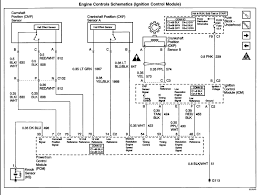 2007 vibe radio wiring diagram 2007 wiring diagrams online