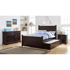 Kids Bedroom Furniture Packages Full Bedroom Sets