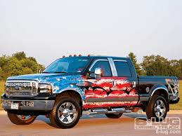 best images about awesome trucks n paint jobs 17 best images about awesome trucks n paint jobs chevy chevy trucks and custom trucks