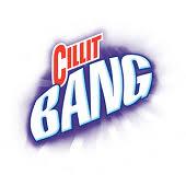 <b>Средство чистящее Cillit</b> Bang антиналет+блеск, концентрат, с ...