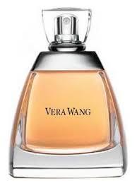 <b>Vera Wang Vera Wang</b> perfume - a fragrance for women 2002