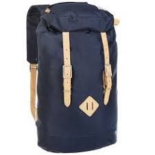 Купить <b>рюкзак THE Pack Society</b> - цены на рюкзаки на сайте Snik.co