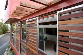 mobile sun shades passive climate control buy environmentally friendly