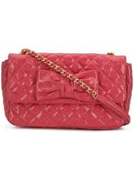 <b>Moschino Cheap</b> & <b>Chic</b> on Sale for Women - Shop Sale Up to 60 ...