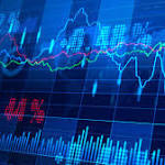 Analyst Observation On 2 Stocks: Walmart Inc. (WMT), Camping World Holdings, Inc. (CWH)