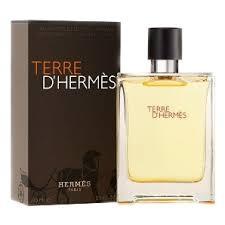 Древесные ароматы для мужчин   Купить мужские духи с ...