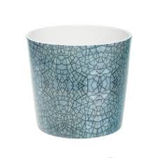 Купить <b>кашпо</b> керамические в интернет-магазине Lookbuck