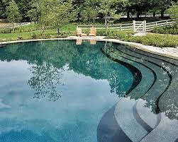 Image result for Pool Resurfacing Cost