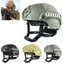 Face Mask <b>Military</b> reviews – Online shopping and reviews for Face ...