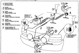2002 mini cooper engine diagram 2013 mini cooper wiring diagram 2013 wiring diagrams online 2013 mini cooper